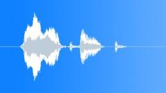 Boy Voice One Oclock Sound Effect