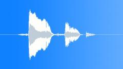 Boy Voice Four Oclock Sound Effect