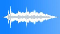 Inspiring meditation (15s) - stock music
