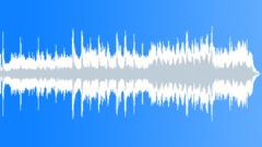 Inspiring meditation (60s - B) - stock music