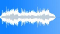 Inspiring meditation - stock music