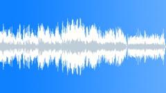 Paris Waltz loop - stock music