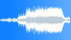 Aeternum Stock Music