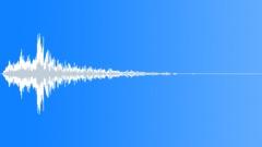 Dungeon Lock 5 - sound effect