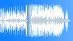 Radio Headache Stock Music