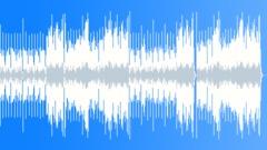 Tet-A-Tet - stock music