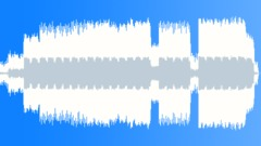TranceSurfer Stock Music