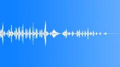 Glass Polishing Sound Effect