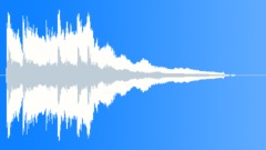 Dog Breath (Sting) Stock Music