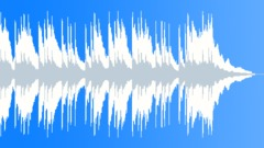 Dog Breath (30) - stock music