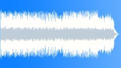 Jay Dremin - Background Guitars Stock Music