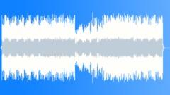 Jay Dremin - Upbeat Rock - stock music