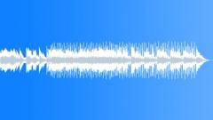 Mystical Love - short Edit - stock music