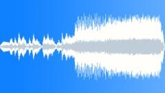 Lost Lake bridge portion - stock music