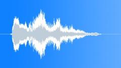 Children Yawning Sound Effect