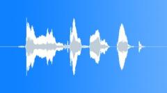 Follow Us On Facebook Boy Voice - sound effect