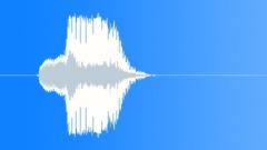 Boy Says Math - sound effect