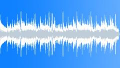 Kingston Rain (15) Stock Music