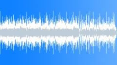 Kingston Rain - 030.aif Stock Music