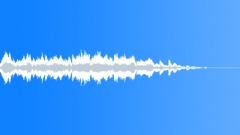 TECHNOLOGY LOGO - stock music