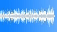 Ukulele Game Theme - Edit 1 - stock music