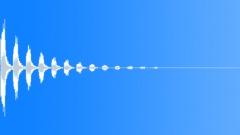 Game Effect Marker - sound effect