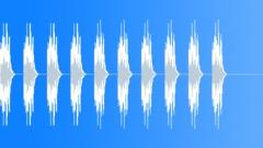 Game Effect Machine - sound effect