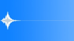 Interface Swipe 02 - sound effect