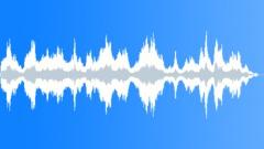 Dark Ambiant Harmonics 2 Stock Music