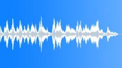 Dark Ambiant Harmonics 1 Stock Music