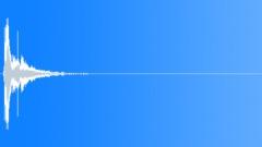 .22 Rifle Shot (1) Sound Effect