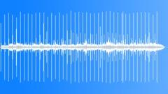 Quiet Confidence (ver1) - stock music
