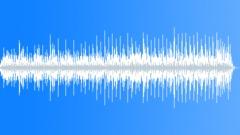 Soft Light (simple version) Stock Music