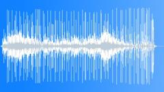 Randomness (part2) Stock Music