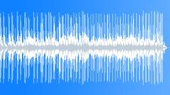 Randomness (part1) Stock Music