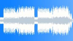 Jack - MELANCHOLIC HYPNOTIC RELAXED HIP HOP - stock music