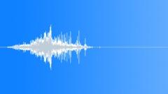 Male Vomiting 02 Sound Effect