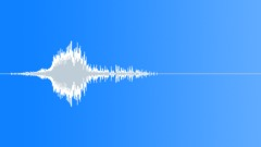 Male Vomiting 03 Sound Effect
