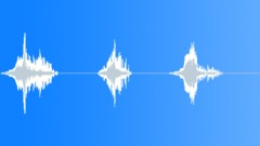 Male Vomiting - sound effect