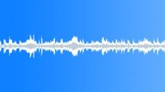 Meditation Calm Warm Love Healing Spiritual 30 seconds - stock music