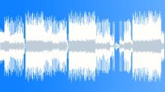 MILLENNIAL HIPPIES - stock music