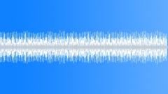 Tranquil Meditative Background ( Spiritual Atmosphere 3 ) - stock music