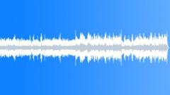 Tchaikovsky - Nutcracker - March Arkistomusiikki