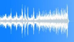 CLASSIC SITCOM - stock music
