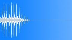 Belch Burp - sound effect
