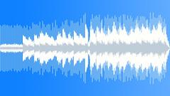 Uplifting theme 5 vers 2 no irish feel by Claudio Cremisini - stock music