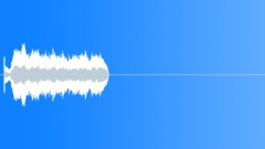 Meditative Yoga Ambient 20 sec Intro - stock music