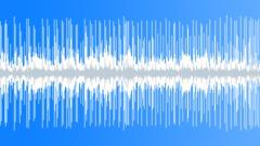 Randomness (part1) loop Stock Music