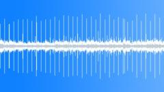 Quiet Confidence (ver1) quieter drums Loop - stock music