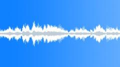 Randomness (part3 no drums) loop Stock Music